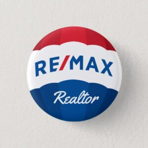 Remax Button